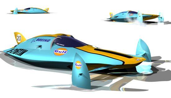 gator hydroplane concept 06