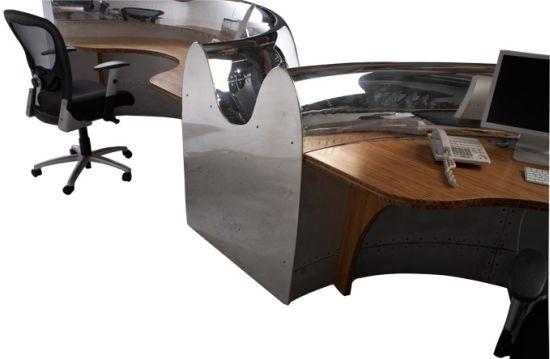 ge 747 cowling desk 03