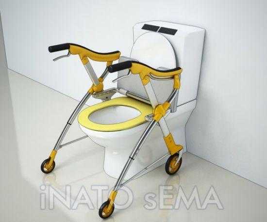 gerol rollator for elderly 05