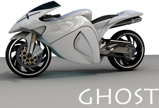 ghost 02