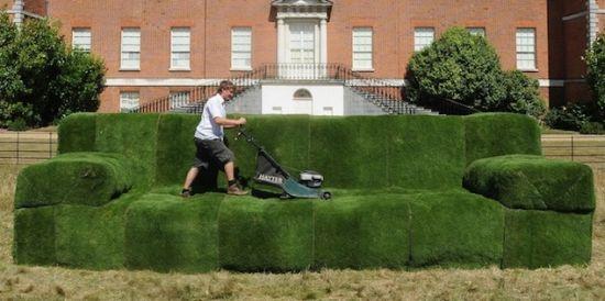 giant lawn sofa 01