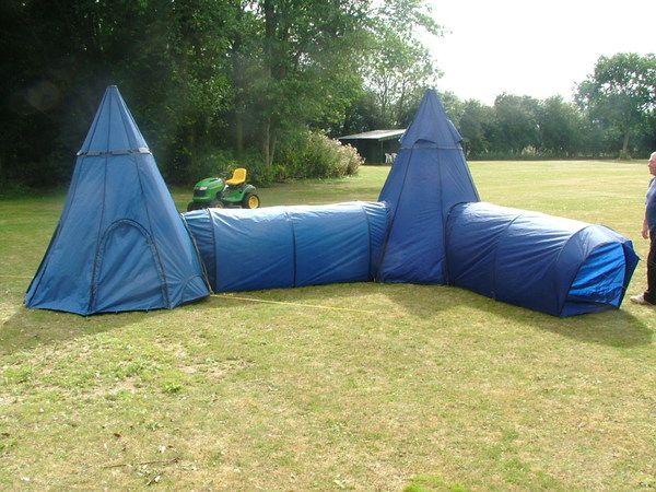 gigwam tent 03