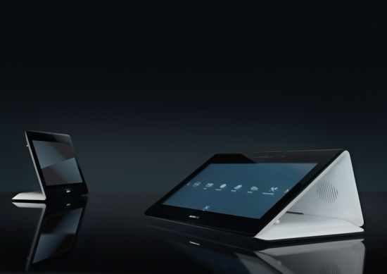 giovannon android alessi tab 7