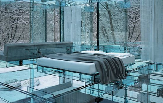 glass concept house 02