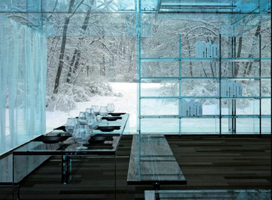 glass concept house 05