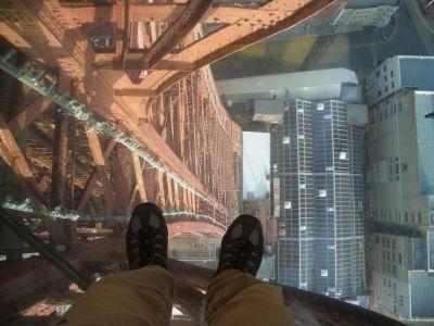 glass floor 1 1451