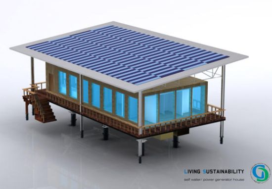global sustainable home 02