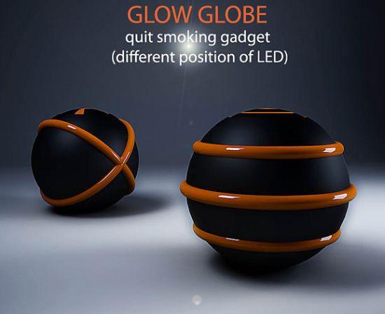glow globe 01