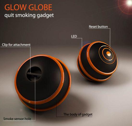 glow globe 02