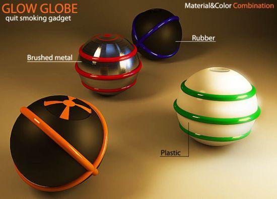 glow globe 03