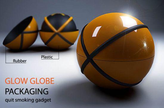glow globe 04