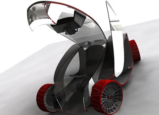 gm roll up concept 02