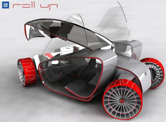 gm roll up concept 03