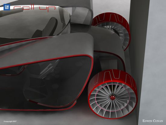 gm roll up concept 08