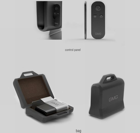 gmg projector 03