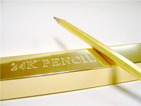 gold05