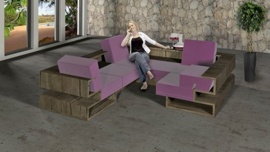 grado modular furniture 10