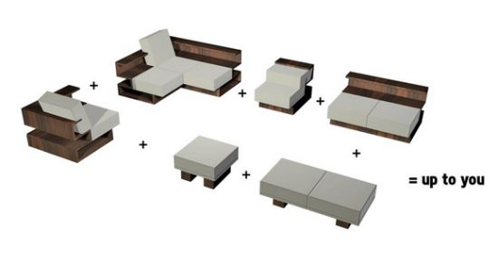 grado modular furniture 2