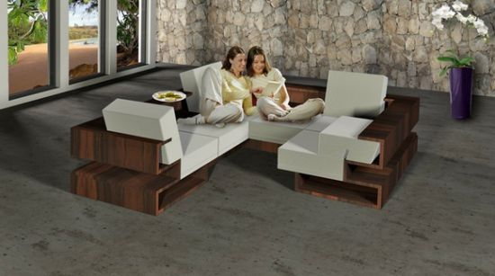 grado modular furniture 3