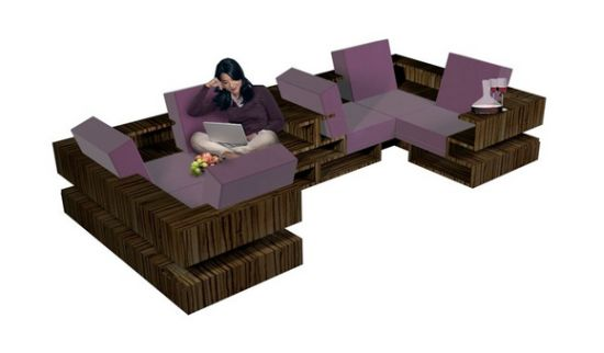 grado modular furniture 5