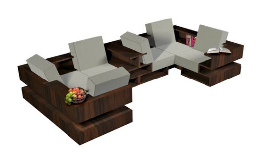 grado modular furniture 9
