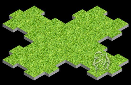 grasstanding  5