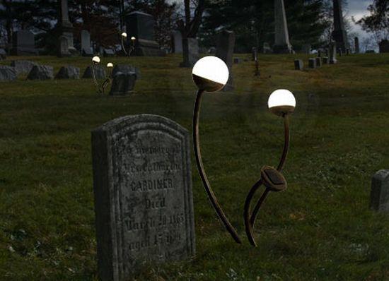 grave light 01