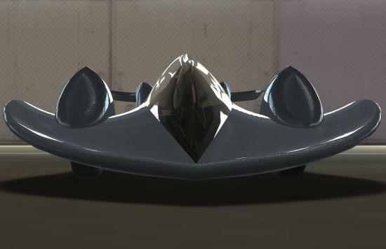 gravity racer 04