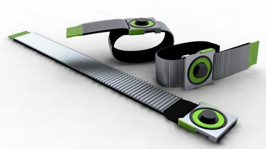 green spinner6