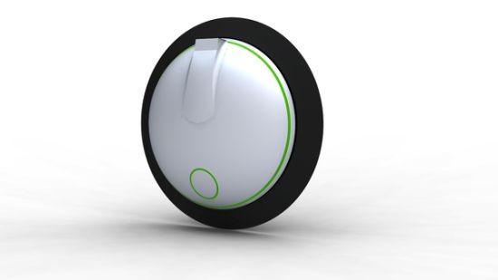 green spinner7