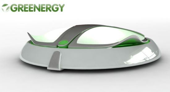 greenergy 02