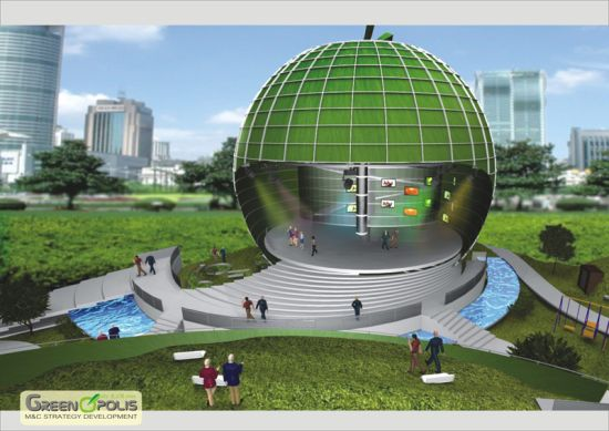 greenopolis 03