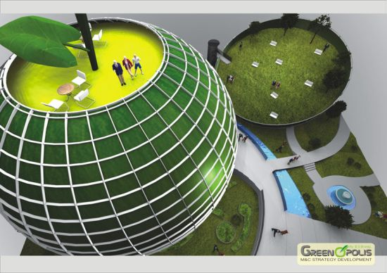 greenopolis 05
