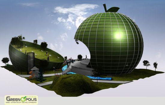 greenopolis 08