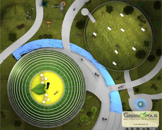 greenopolis 10