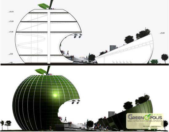greenopolis 20
