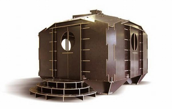 Remodeling For Your Pet likewise Double Rabbit Hutches further How To Stop Cats Dogs And Foxes Stealing The Hedgehogs Food besides Timber Frame Garagestudio In Berwyn Pa together with Stock Image Animal House Shelter Insect Garden Image33025911. on outdoor cat house plans