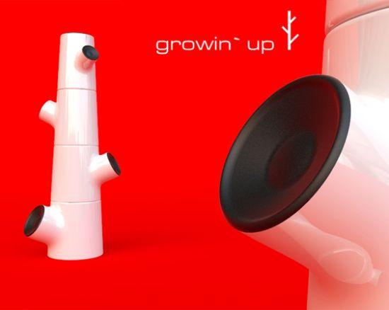 growin up speakers fM5rU 58