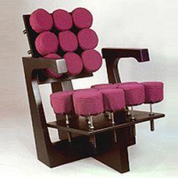 grpd lounge chair uyLIY 5965