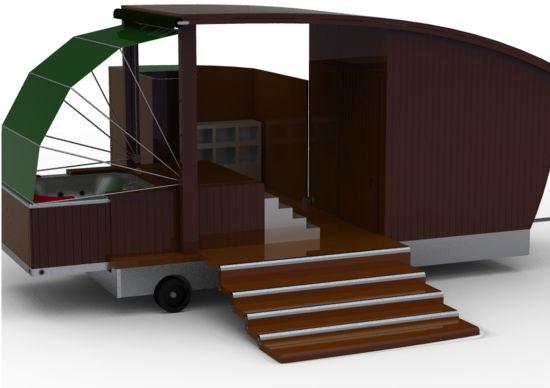 gypsy wagon 04