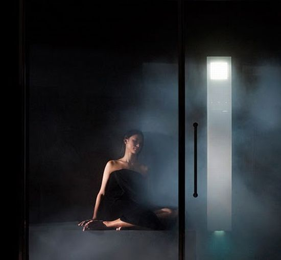 hammam sauna 01