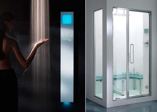 hammam sauna 03