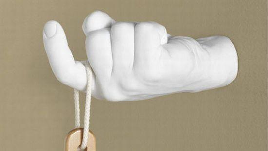 hand holders handout over here12 kkzwf 11536