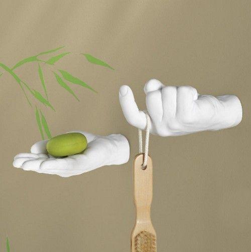 handholder1