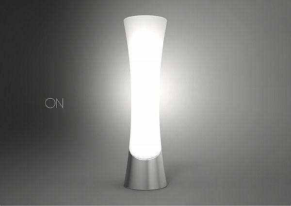 handly light 02