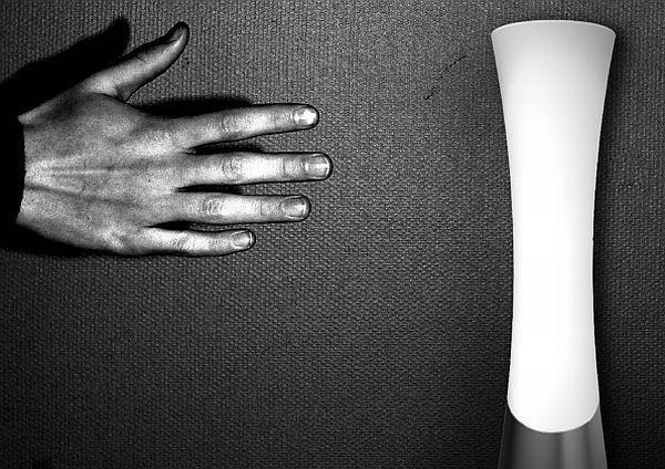 handly light 04