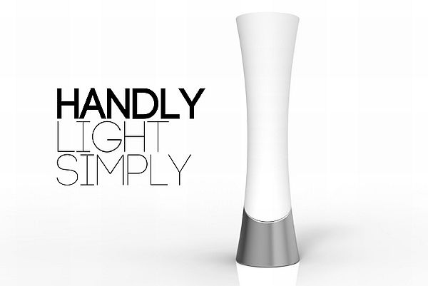handly light