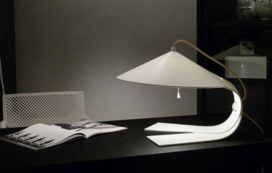 hanoi lamp 01