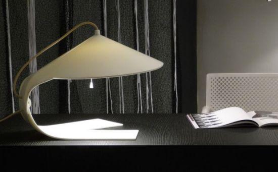 hanoi lamp 02