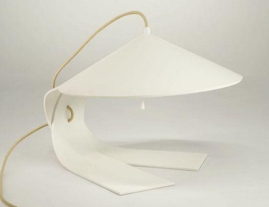 hanoi lamp 05